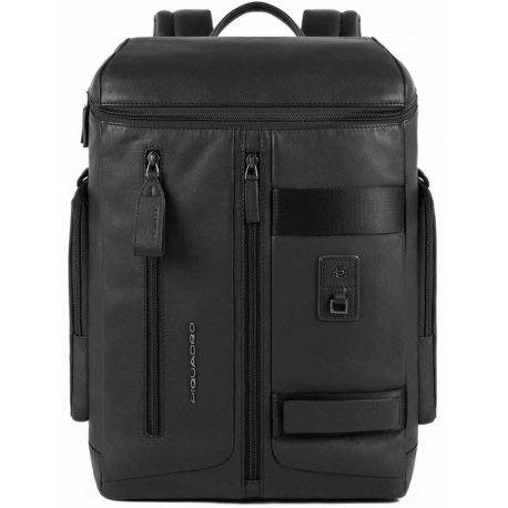 Рюкзак для ноутбука Piquadro DIONISO