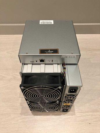 Bitcoin Bitmain Asic Antminer S17 Pro