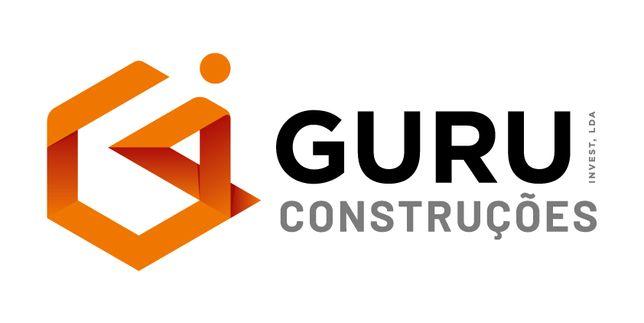 Construções e Remodelações