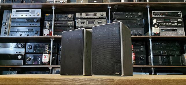 3-х полосна акустика Visonik David 80 /4-8Ω