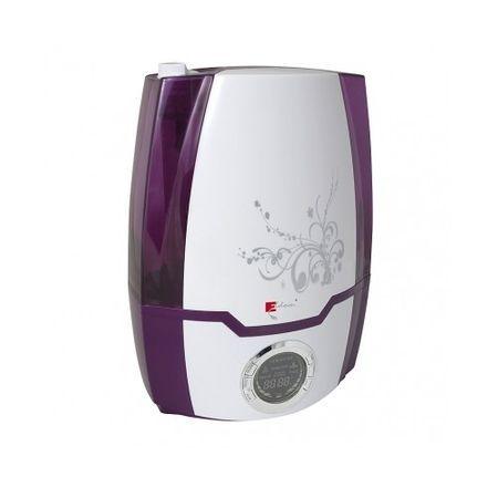 Nawilżacz ultradźwiękowy ELDOM NU5N