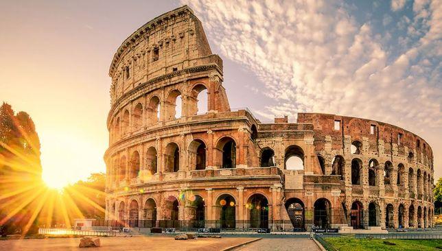 Korepetycje z języka włoskiego