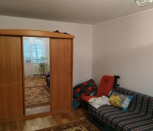Продам однокомнатную квартиру с ремонтом на Черемушках