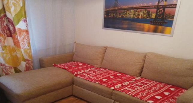 Wynajmę mieszkanie NA DOBY w Płocku