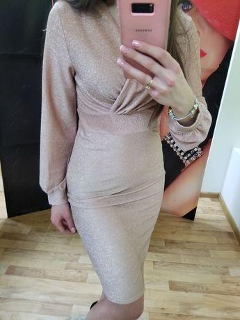Плаття.сукня.пла