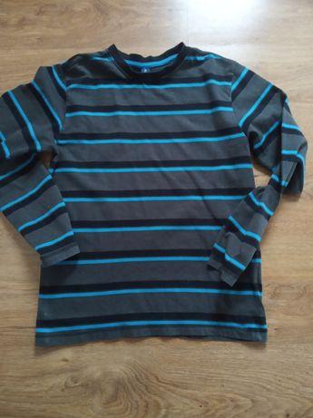 Koszulka z długim rękawem 152cm