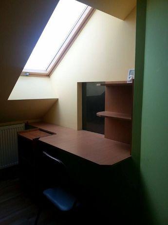 Komfortowy pokój do wynajęcia