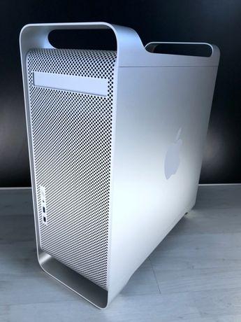 Apple Powermac G5 Ryzen 3600X, 32GB, RX 5500XT, 512GB, GW, FV23%