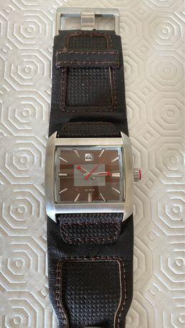 Relojo Quiksilver