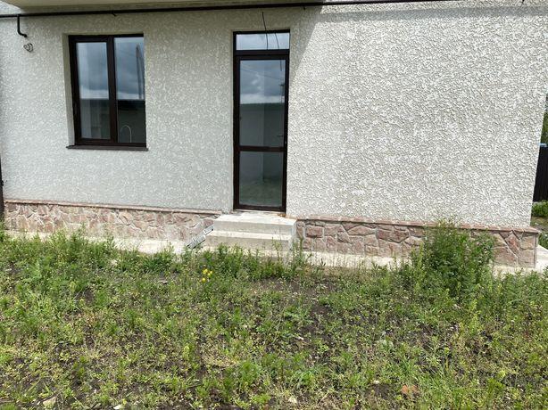 Квартира в місті Бучач