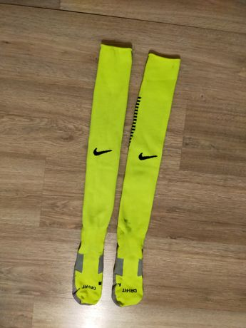Футбольные гетры Nike Classic Sock
