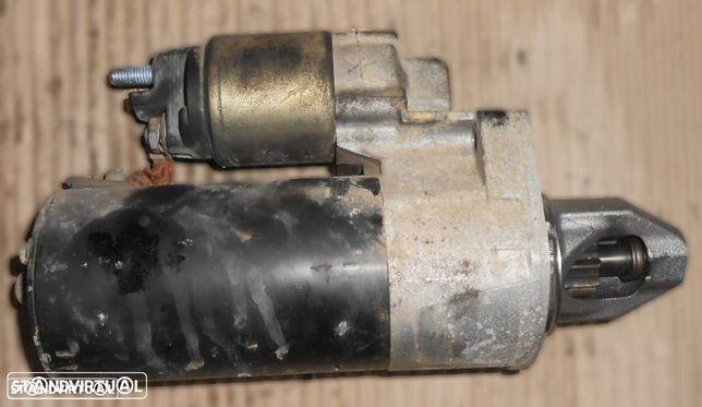Motor arranque Mercedes ML 320 cdi (2007) A0061514101