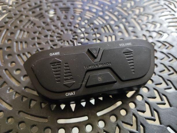 Adapter do pada xbox one i Series minijack