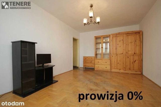 Katowice Piotrowice ul. Radockiego kawalerka