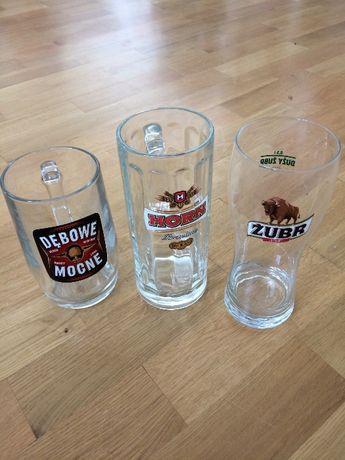 Kufle i szklanki do piwa | Wawa
