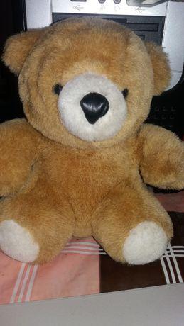 меленький медвежонок