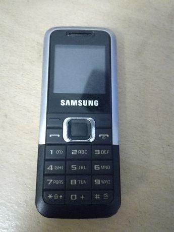 Telemovel Samsung- ao melhor preço