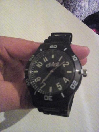 sprzedam/zamienię nowy zegarek cena mocno obniżona