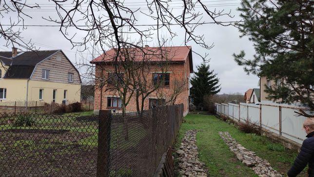 Продаж будинку в с. Малечковичі, в. Чехова