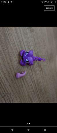 Zabawki z serii monster