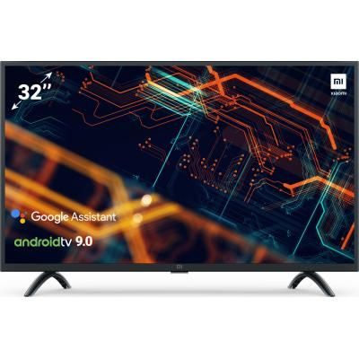 "Телевизор Xiaomi Mi TV 4A 32"" International Edition.Телевизор Xiaomi"