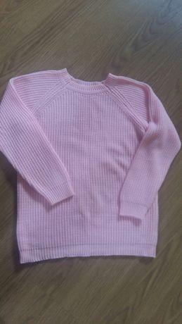 Swetereki / swetry damski