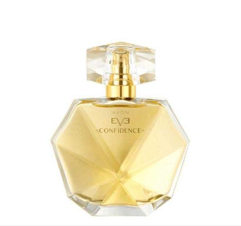 Eve Confidence Woda perfumowana (50ml)