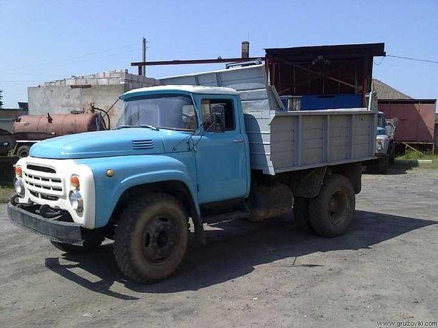 Щебень,песок, отсев-доставка самосвалом 5-10 тонн по Днепру и пригород