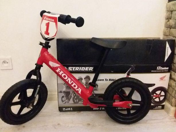 Беговел Strider Honda