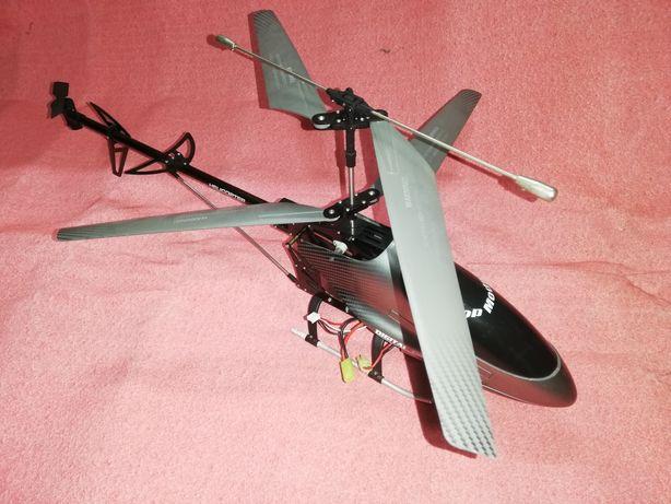 Helicóptero Telecomando
