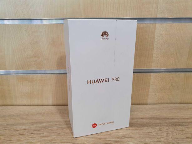 Huawei P30 6/128GB Leica Oksikom Sklep
