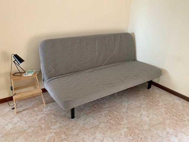 Sofa-cama Ikea Nyhamn