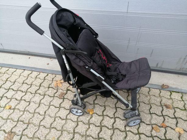 Wózek spacerowy Esprit