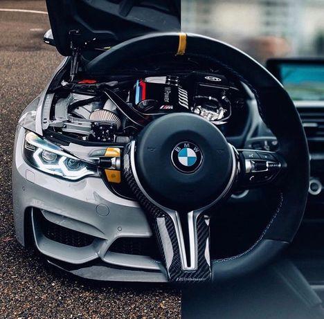 Русификация BMW, прошивка авто из США BMW FORD AUDI VW MAZDA