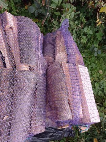 Продам сухі букові дрова