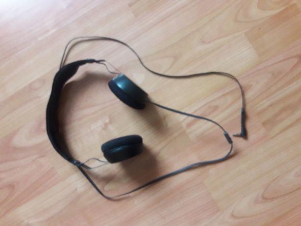 Słuchawki Nokia