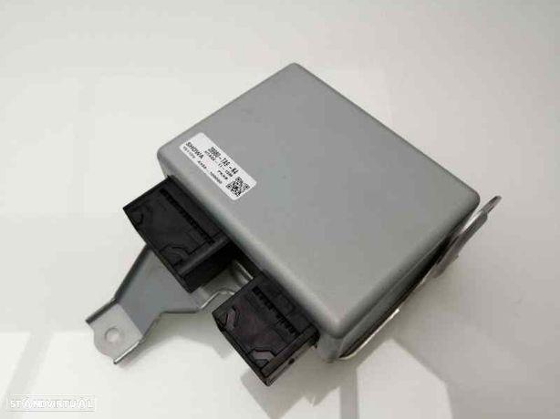 39980TA9K4 , HTA9X1115M Módulo eletrónico HONDA CIVIC IX (FK) 1.6 i-DTEC (FK3) N16A1