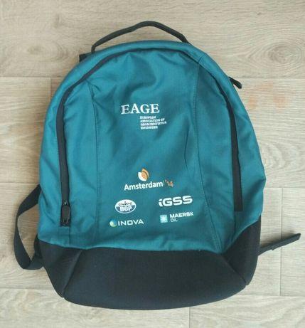 Рюкзак, сумка...