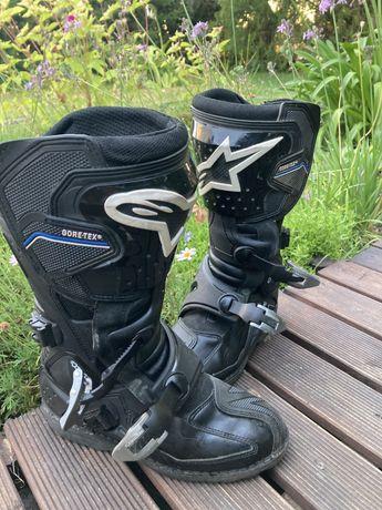 Botas Alpinestars Toucan