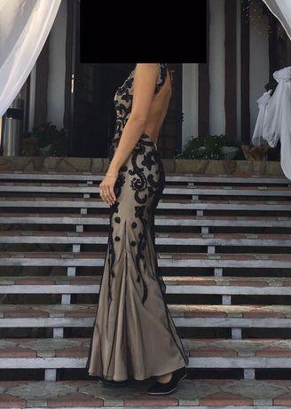 Вечірнє плаття, вечернее платье, випускне, випускное