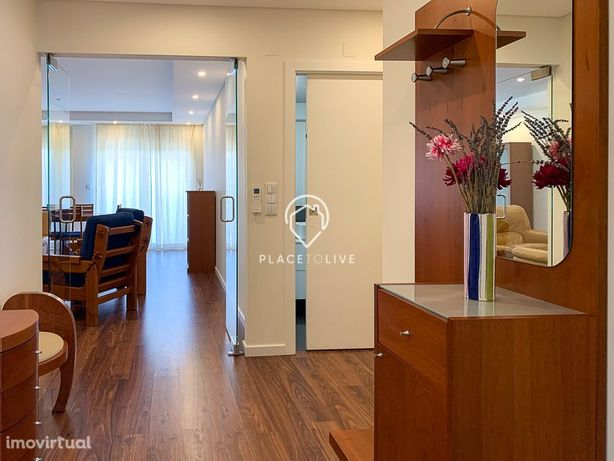 Magnífico apartamento t3, na Quinta das Marianas