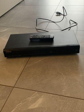 Sprzedam odtwarzacz DVD, CD, USB firmy Onkyo DV-SP406
