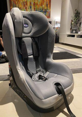 Cadeira Chicco Auto - Go One (Com Isofix)