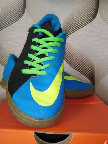Buty Nike 32