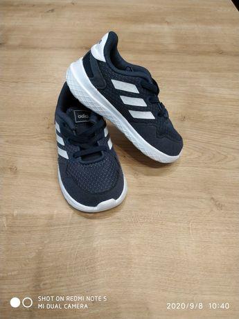 Buty adidas r.21