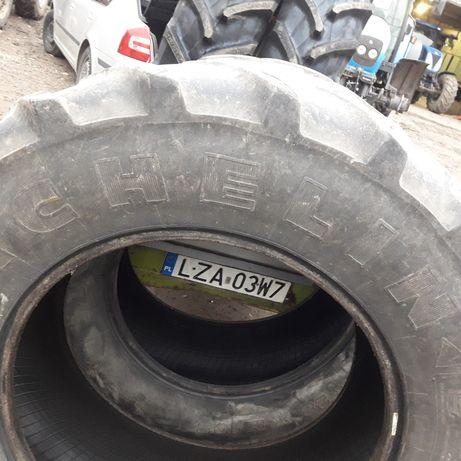Opona 480 65 r28
