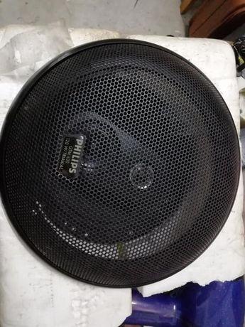 TROCA Philips GTM 360 120W