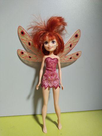 Кукла  Барби фея