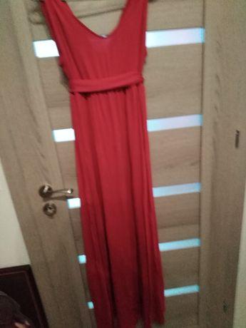 Sukienka ciążowa rozmiar 42