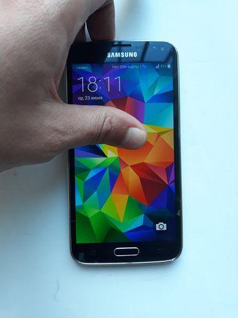 Samsung S5 G900H